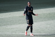 Three potential destinations for Barcelona's Ousmane Dembele in the summer
