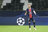 Report: Neymar willing to take pay cut to join Barcelona