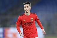 Barcelona eye 25-year-old Spanish ace as defensive reinforcement