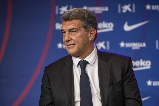 Article image: https://image-service.onefootball.com/crop/face?h=810&image=https%3A%2F%2Fbarcauniversal.com%2Fwp-content%2Fuploads%2F2021%2F06%2F1002950288-scaled.jpg&q=25&w=1080