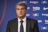 Revolution at Barcelona: 13 players rumoured with an exit