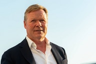 Koeman talks Messi and is confident about next season: We will be stronger than previous seasons