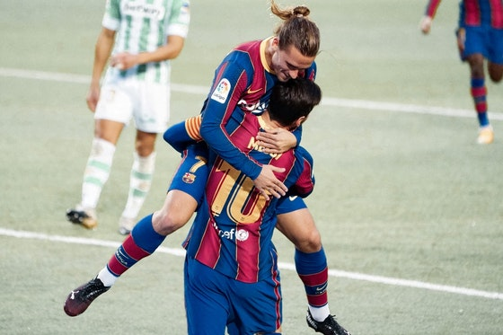 Article image: https://image-service.onefootball.com/resize?fit=max&h=720&image=https%3A%2F%2Fbarcauniversal.com%2Fwp-content%2Fuploads%2F2021%2F06%2F49121130-2048x1365.jpg&q=25&w=1080