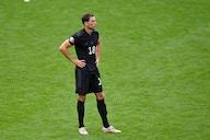 Report: Barcelona eyeing €70 million-rated German superstar
