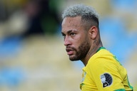 Official: Barcelona and Neymar reach agreement to end legal cases
