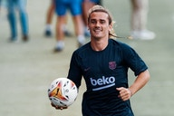 Barcelona and the multi-layered benefits of parting ways with Griezmann