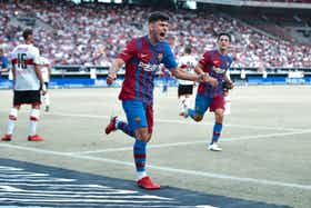 Article image: https://image-service.onefootball.com/crop/face?h=810&image=https%3A%2F%2Fbarcauniversal.com%2Fwp-content%2Fuploads%2F2021%2F07%2F1004660111-scaled.jpg&q=25&w=1080