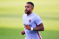 Watch: Barcelona 3-1 Girona, Match Review