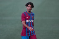 3 clubs that can benefit from the services of Barcelona's Alex Collado – opinion