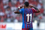 VFB Stuttgart 0-3 Barcelona: Player Ratings