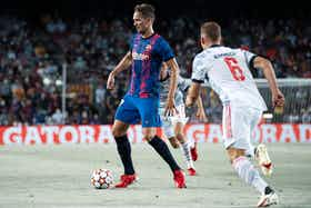 Article image: https://image-service.onefootball.com/resize?fit=max&h=737&image=https%3A%2F%2Fbarcauniversal.com%2Fwp-content%2Fuploads%2F2021%2F09%2F1006596614-2048x1397.jpg&q=25&w=1080