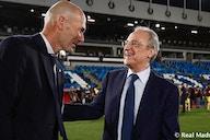 Real Madrid vê manobra para beneficiar rivais na luta pelo título espanhol