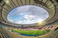 Liberação não é para todos! Saiba se você poderá assistir à Flamengo x Olimpia