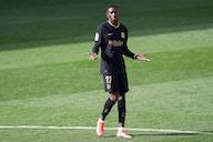 Guardiola quer dois jogadores do Barcelona e oferece nomes do City