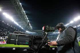 Image de l'article : https://image-service.onefootball.com/crop/face?h=810&image=https%3A%2F%2Fbit.ly%2F2zFPNnR&q=25&w=1080