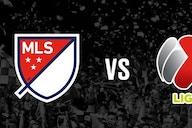 ¿Qué se sabe del Juego de Estrellas entre la MLS y la Liga MX?