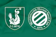 Face à la DNACG, le FC Sète joue son avenir aujourd'hui