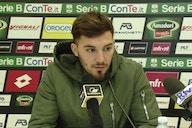 Calciomercato Ascoli – Zeman vuole Chiricò al Foggia