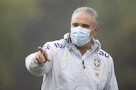 Sob olhares de medo dos clubes, Tite convoca Seleção Brasileira nesta sexta