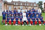 Guia da Euro 2020: França