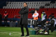 'We Will Be Underdogs' — AS Monaco Manager Kovac Looks Ahead to the Coupe de France Final Against PSG