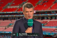 (Video) Roy Keane goes on hilarious rant over conversation which led to Mount and Chilwell isolation