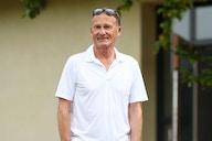 """""""Damit habe ich gerechnet"""" – Watzke kontert Nagelsmann-Wechsel"""