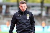 BVB U23 verliert Platz eins – Endspurt mit fünf Spielen in 14 Tagen