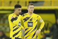 DFB-Pokal: Die wichtigsten Facts und Statistiken vor dem Final-Kracher