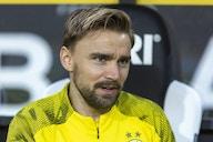 Comeback von Marcel Schmelzer rückt näher – aber nicht zwingend beim BVB