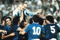 35ª rodada: em resultado histórico, Milan ganha fôlego e complica vida da Juventus