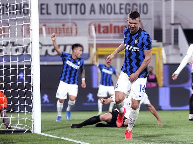 32ª rodada: Inter tropeça, mas se aproxima do título enquanto outras brigas esquentam