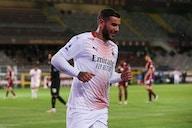 36ª rodada: Milan massacra Torino, mas brigas por UCL e permanência continuam abertas