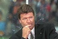 John Toshack: do Real Madrid à Serie B com o Catania em apenas três anos