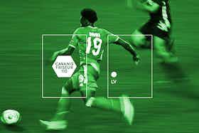 Artikelbild: https://image-service.onefootball.com/crop/face?h=810&image=https%3A%2F%2Fcavanisfriseur.de%2Fwp-content%2Fuploads%2F2021%2F03%2FCF110-Titelbild-LV.jpg&q=25&w=1080