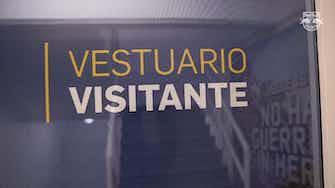 Imagem de visualização para Bastidores e melhores momentos da vitória em Rosário, pela Sul-Americana