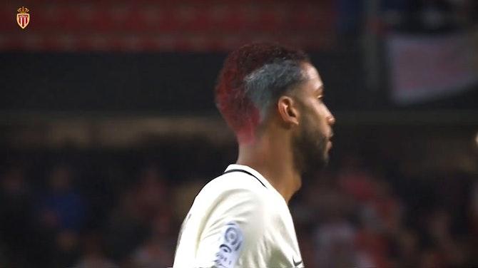 Image d'aperçu pour Le meilleur de Jorge à Monaco