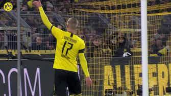 Image d'aperçu pour Les buts d'Haaland contre Cologne