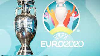 Image d'aperçu pour Euro 2020 : le tableau complet des huitièmes de finale