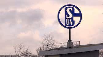 Vorschaubild für Finanzmisere spitzt sich zu: Wieder Millionen-Minus bei Schalke