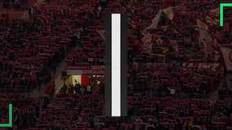 Preview image for Highlights: Mainz 05 3-2 Arminia Bielefeld