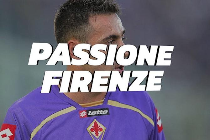 """Marchionni: """"Fiorentina, cuore oltre l'ostacolo e Juve da terzo posto"""""""