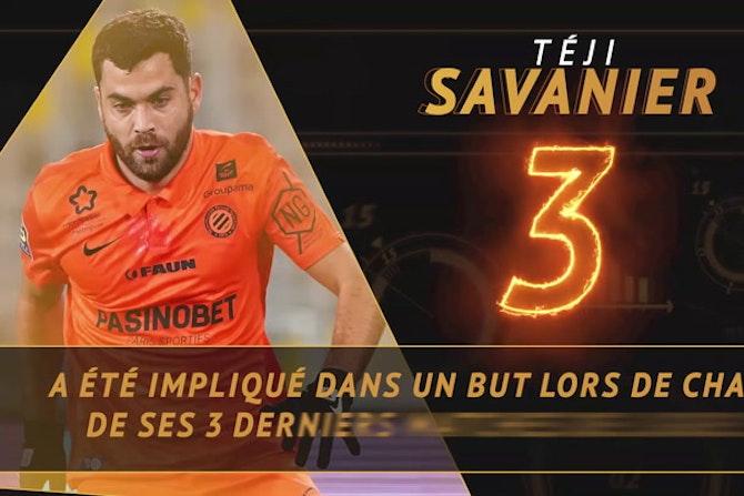 Ligue 1 - Les tops et les flops avant la 27e j.