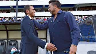 Imagen de vista previa para Chivas sondea el fichaje de Mohamed
