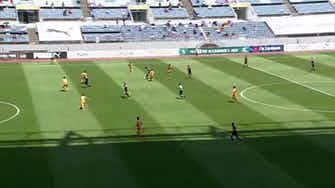 Preview image for Highlights - Jeju United vs. Seongnam
