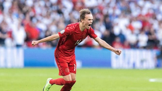 Image d'aperçu pour EURO 2020 : Les révélations qui pourraient enflammer le mercato