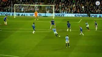 Image d'aperçu pour Les stars Belges de Manchester City