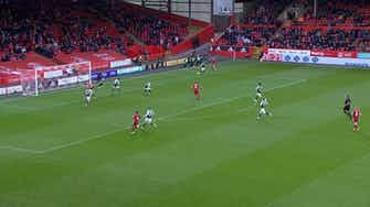Image d'aperçu pour Highlights: Aberdeen 1-0 Hibernian