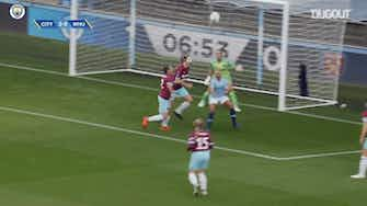 Preview image for Best of Nikita Parris