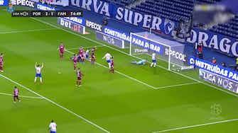 Image d'aperçu pour Les buts de Marko Grujic en 2020-21